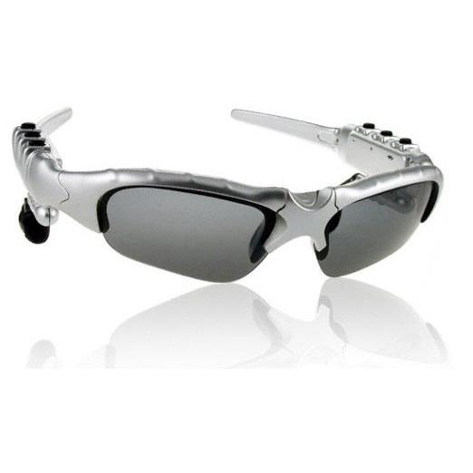 太陽眼鏡 1