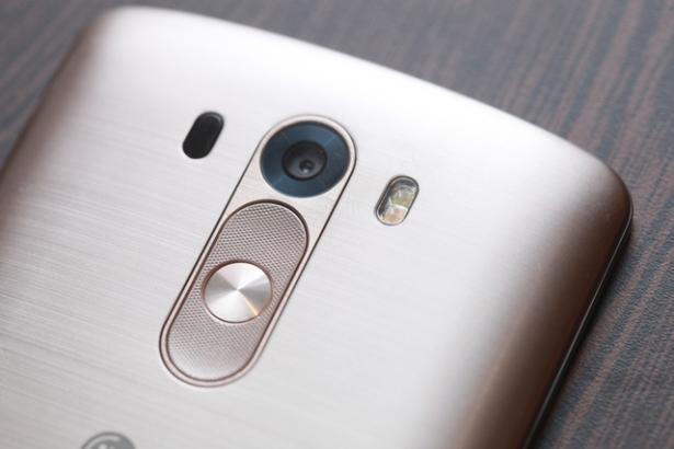 手機鏡頭 1
